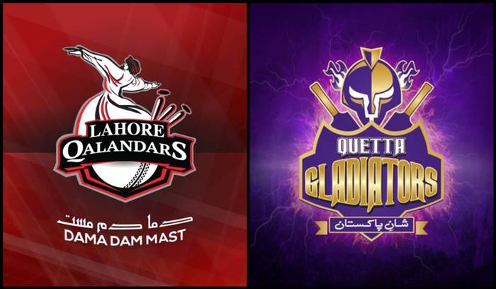 psl-2021-match-preview-lahore-qalandars-take-on-quetta-gladiators-today