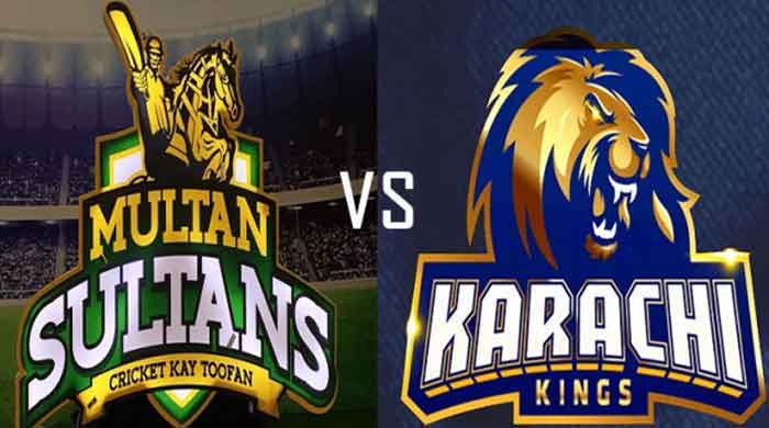psl-2021-match-preview-multan-sultans-to-face-karachi-kings-today