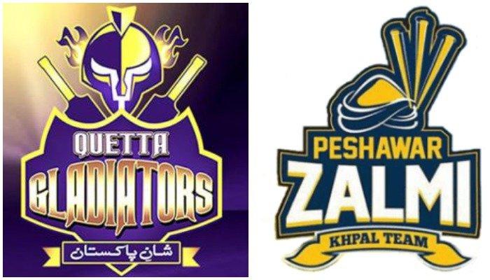 psl-2021-match-preview-quetta-gladiators-lock-horns-with-peshawar-zalmi