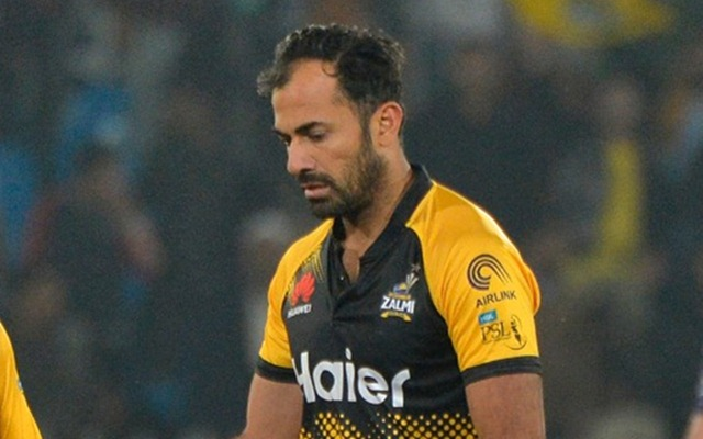 psl-2021-wahab-riaz-credits-entire-team-for-victory-against-multan-sultans