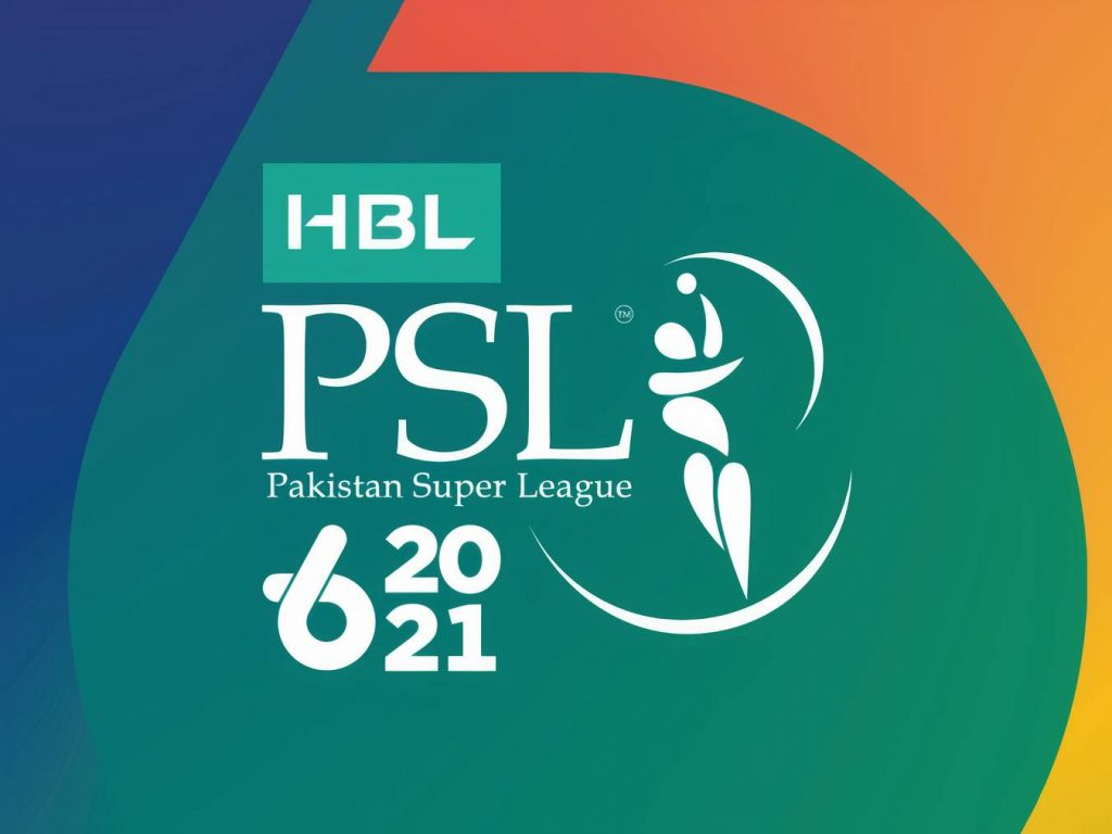psl-6-delayed-due-to-rising-incidence-of-covid-19-cases-among-players