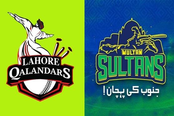 psl-6-multan-sultans-bowl-against-lahore-qalandars