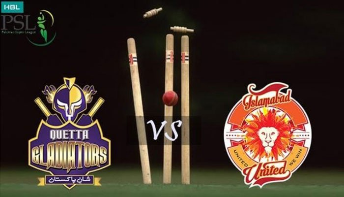 quetta-eye-first-league-win-against-islamabad-in-psl-encounter-today