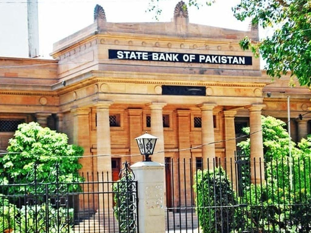 sbp-jacks-up-interest-rate-by-25-basis-points-to-7-25