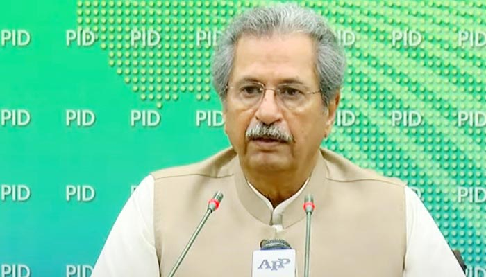 schools-to-start-5-day-regular-classes-from-march-1-says-shafqat-mehmood