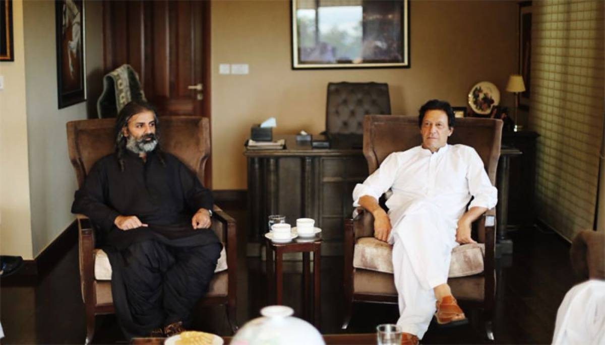 senate-polls-jwp-chief-announces-support-to-pti-candidate