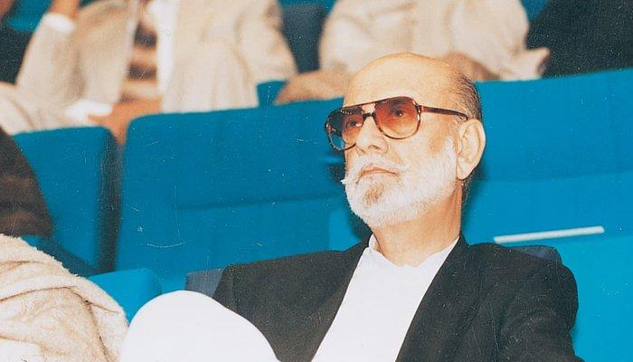 senior-politician-sardar-attaullah-mengal-passes-away-in-karachi