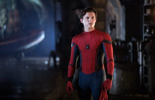 spider-man-3-cast-shares-first-images-and-tease-the-title