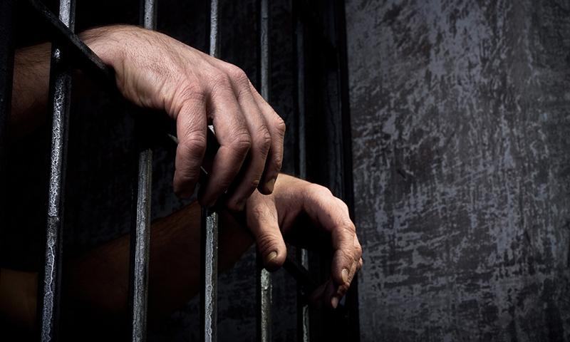 sra-activists-arrested-in-karachi-make-startling-revelations
