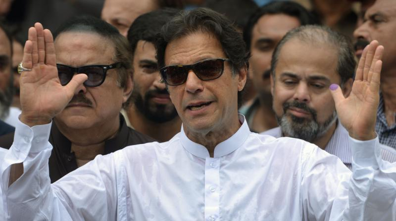 t20-world-cup-squad-to-meet-pm-imran-khan-today