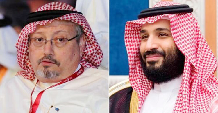 us-says-saudi-prince-permitted-khashoggi-s-murder