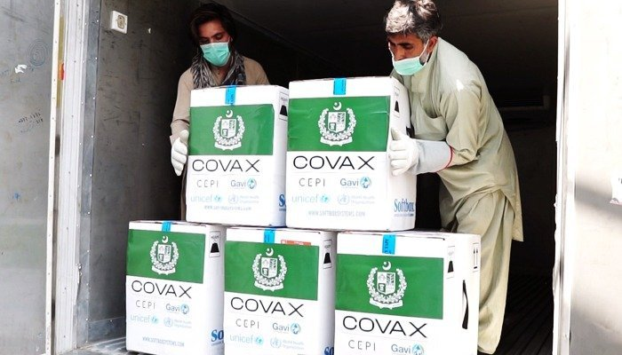 us-to-send-4mn-more-doses-of-pfizer-vaccine-to-pakistan