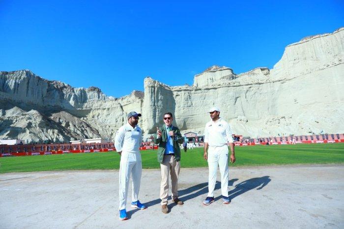 world-s-most-beautiful-gwadar-stadium-hosts-its-first-cricket-match