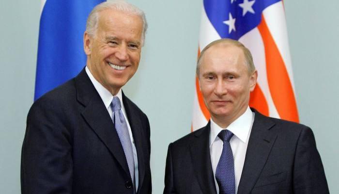 us-and-russian-presidents-joe-biden-vladimir-putin-hold-first-phone-discussion