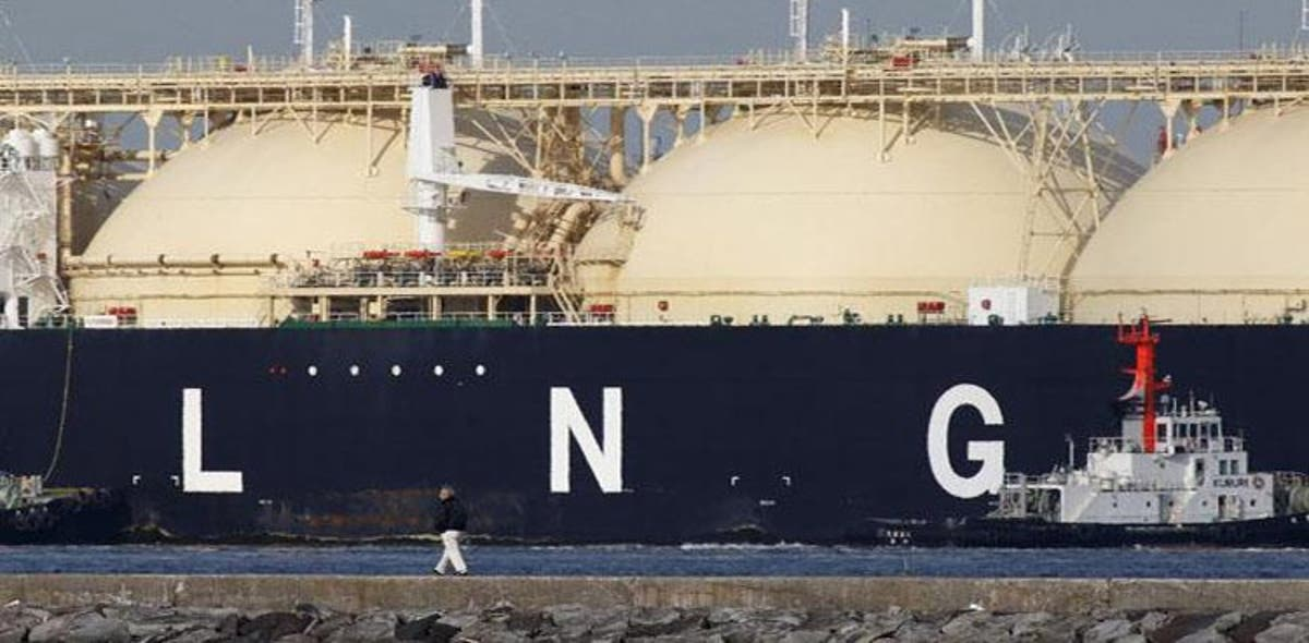 cross-examination-of-witness-in-lng-case-completed