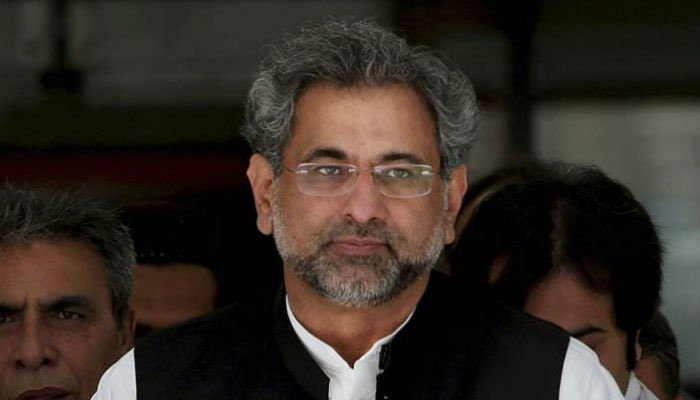 ppp-to-be-excluded-if-it-goes-against-pdm-decision-shahid-khaqan-abbasi