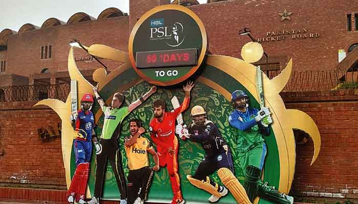psl-2021-tickets-will-be-sold-online-only-pcb