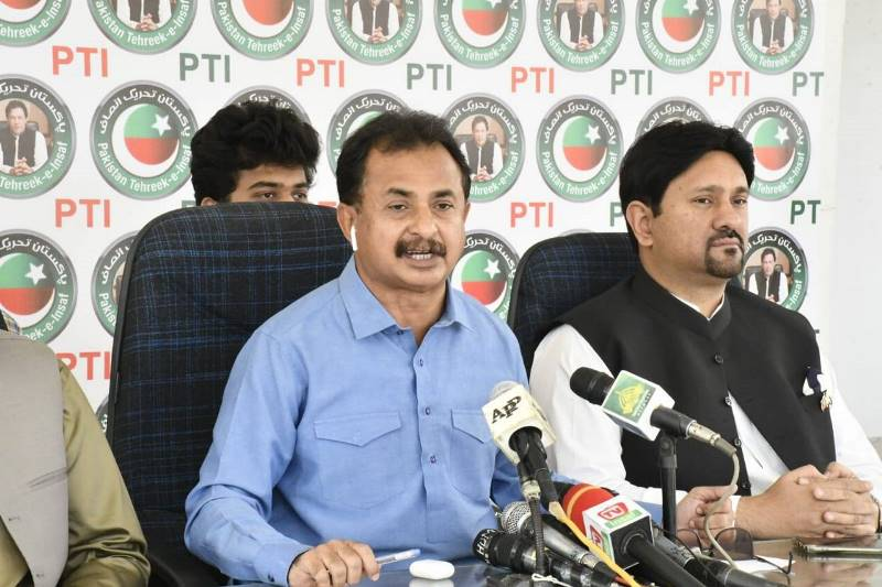 atc-approves-two-day-physical-remand-of-pti-s-haleem-adil-sheikh