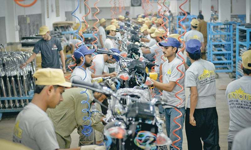 chinese-bike-makers-raise-prices