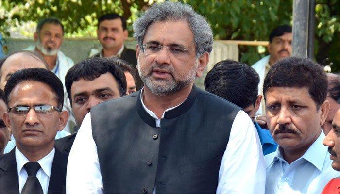 govt-involved-in-election-theft-says-shahid-khaqan-abbasi