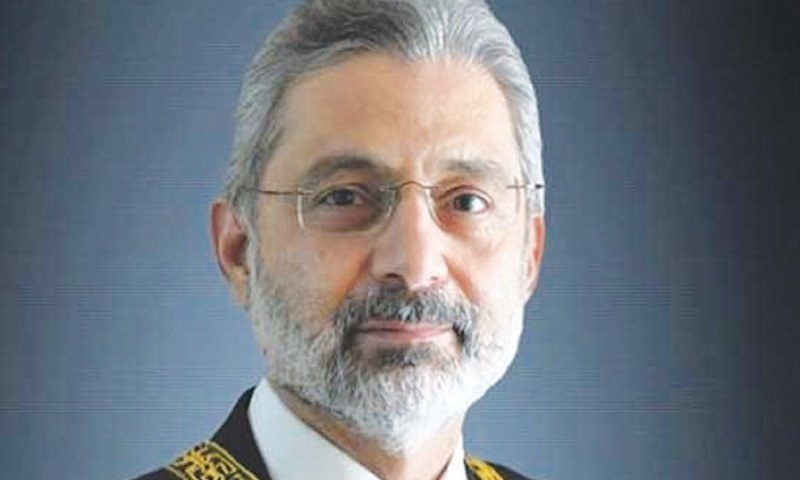 justice-isa-review-petition-sc-sends-matter-of-larger-bench-to-cjp