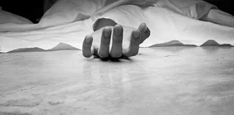 man-kills-two-including-his-wife-over-honour-in-swat