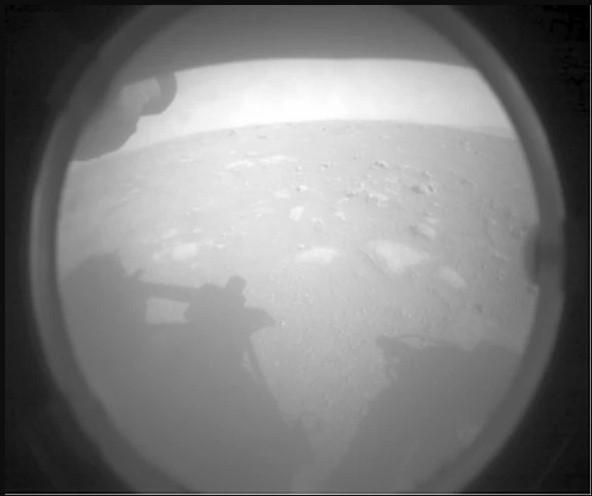 nasa2020-twitter-reacts-to-nasa-s-rover-making-historic-landing-on-mars