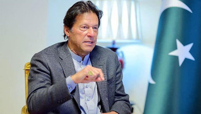 open-voting-only-way-to-eliminate-horse-trading-in-senate-polls-says-pm-imran-khan