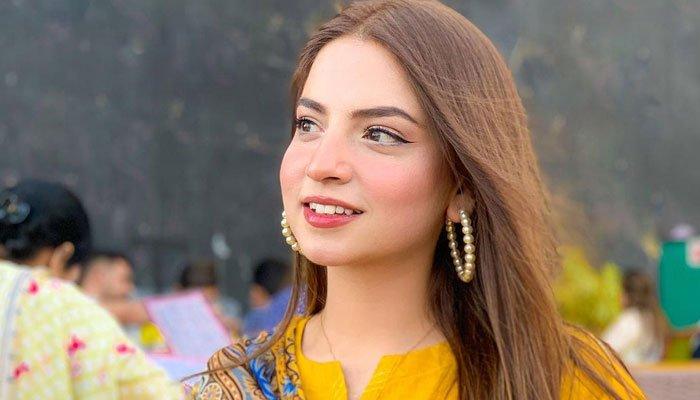 pawri-girl-dananeer-over-the-moon-as-she-reaches-one-million-followers-on-instagram