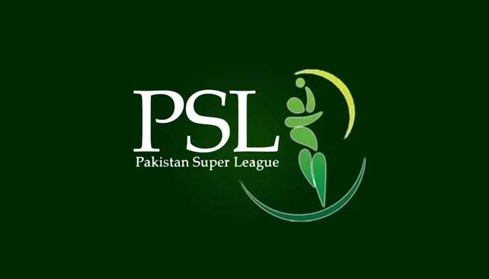 player-tests-positive-for-coronavirus-ahead-of-psl-2021-pcb-confirms