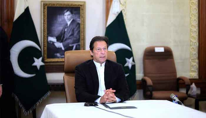 pm-imran-leaves-for-sri-lanka-on-two-day-official-visit