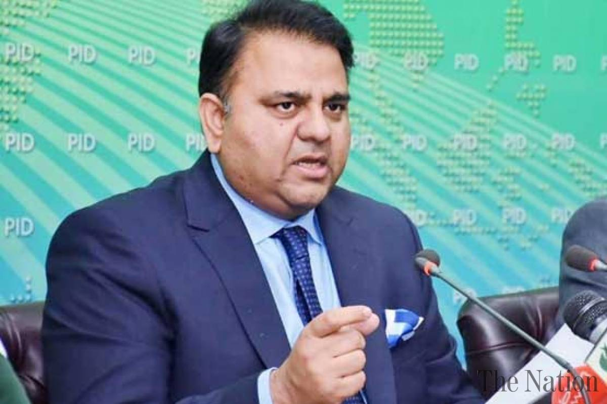 pml-n-shifting-stance-demands-re-poll-in-whole-constituency-says-fawad