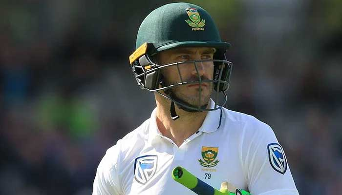 south-africa-s-faf-du-plessis-says-goodbye-to-test-cricket