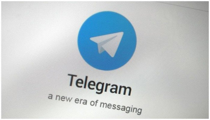 telegram-s-global-search-can-help-you-find-meaning-of-life-itself