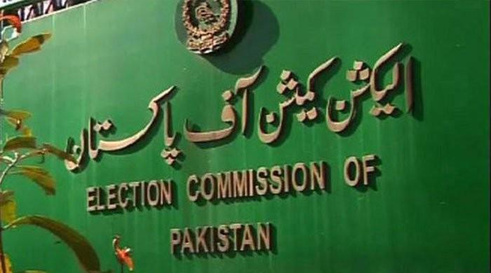 voting-in-by-election-in-ps-88-ps-43-and-pb-20-begins