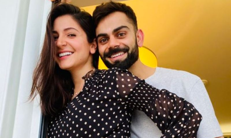 virat-kohli-anushka-sharma-welcome-baby-girl