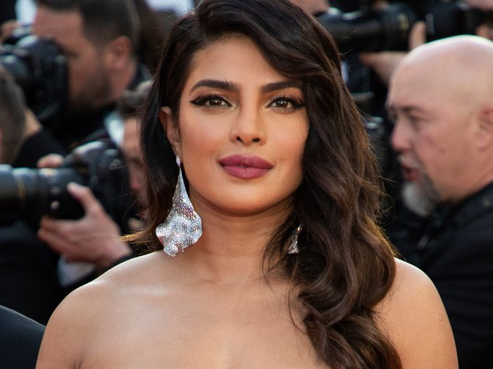 priyanka-chopra-says-she-was-asked-to-fix-her-proportions-by-a-director