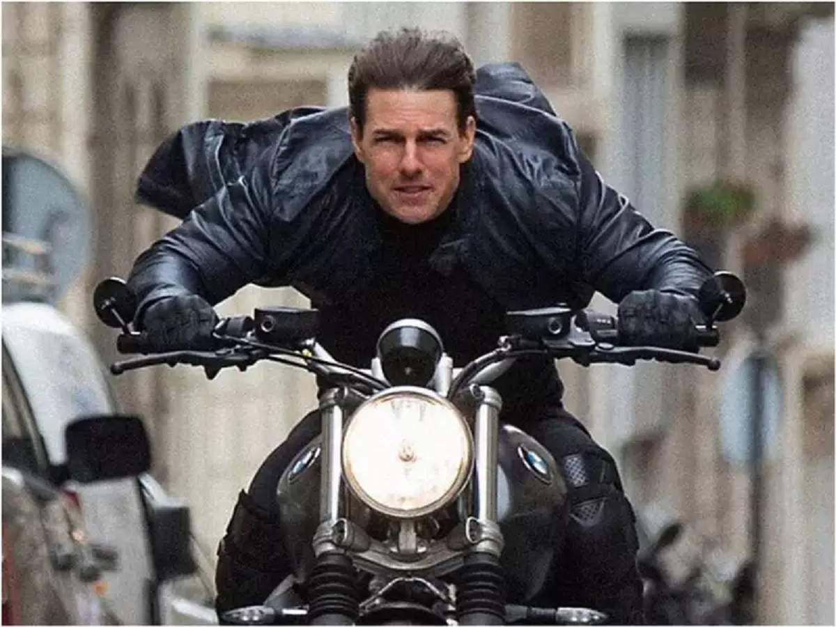 tom-cruise-makes-m-i7-filming-a-nightmare-for-cast-and-crew